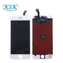 AAA replacement LCD touch screen for Iphone 5,cheap for iphone 5 lcd with digitizer