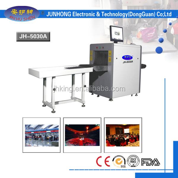 JH-5030A-03.jpg