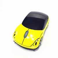 For Ferrari Promotional Gift Car Shape