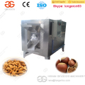 Hot Sale Chestnut Roasting Machine | Machine Roasting Chestnuts