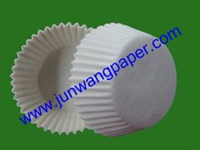 Wholesale paper cup cake molds