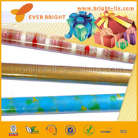 2014 China Supplier gift wrapping/gift wrapping paper silk/design focus gift wrap