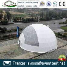China Making water resistant tent for camping portable dome tent outdoor air dome tent