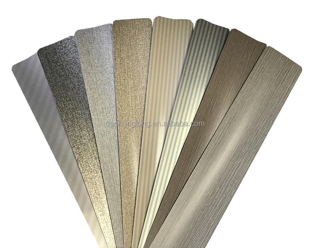 Aluminum slats for 25mm venetian shutters buy aluminium - Venetian Blind Aluminum Slat 25mm Width Coated For Venetian Buy Aluminium Slats For Venetian Blinds Aluminum Slats Aluminum Slats For Roller Shutters