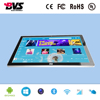 /product-detail/fashion-32inch-free-apps-download-1g-wireless-mouse-keyboard-high-definition-audio-realtek-industrial-pc-60560939517.html