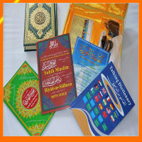 Islamic Holy Quran free mp4 quran download mp3 player read pen with books wholesale