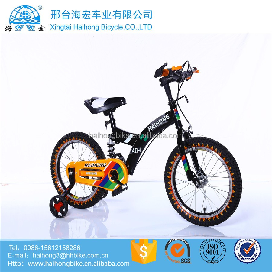 wholesale children bike,BMX freestyle bicycle, cheap kids bikes