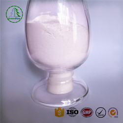 Pharmaceutical Intermediates Raw Anastrozole/Arimidex Steroids Powder