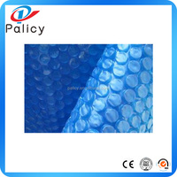 Bubble tent/ inflatable car cover, waterproof swimming pool cover, pool cover roof