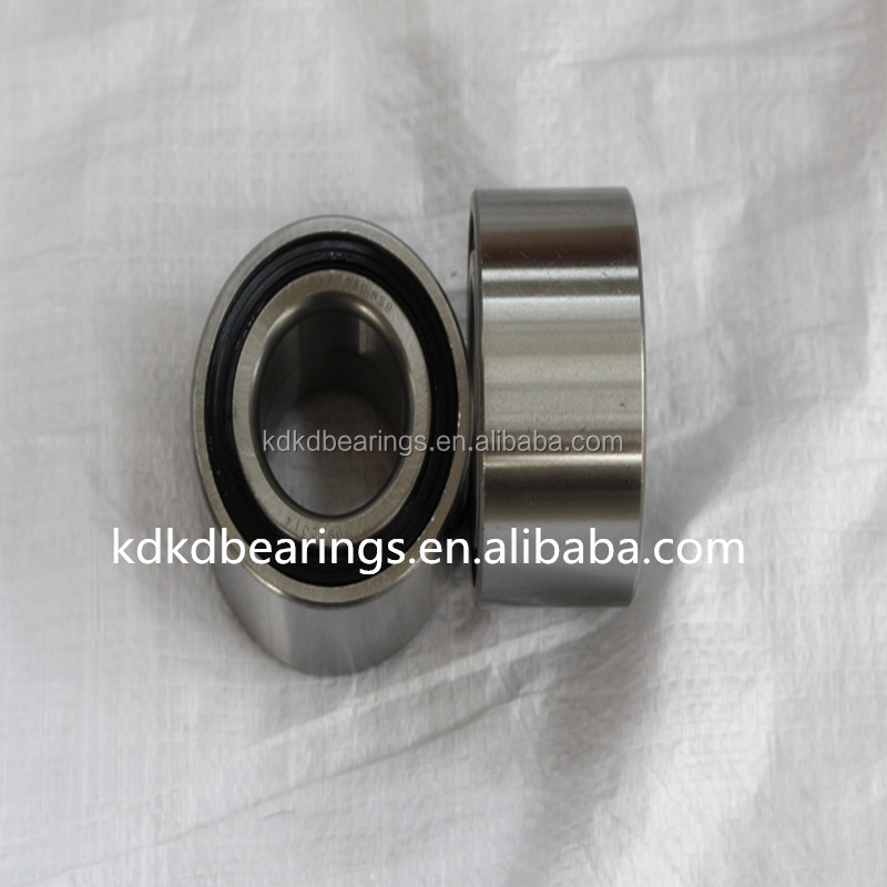 High Quality Auto Wheel hub ball <strong>Bearing</strong> 532066DE Front <strong>Axle</strong> VW Opel