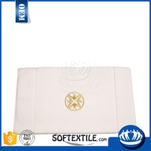 china wholesale warm best-sale holiday bath towels