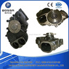 /product-detail/auto-spare-parts-auto-water-pump-for-om442-om501-om904-om906-engine-60157451774.html
