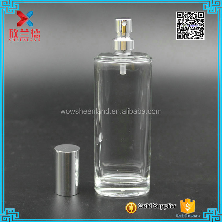 2016 Brand design 60ml Smart Collection Perfume Wholesale Perfume