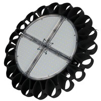 Green Life Industrial Used 200w Led