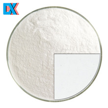 Low Temperature Melting Point Frit Glass Powder