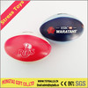 Promotional PU Material Anti Stress Ball/Stress reliever