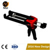 250ml 10:1 AB Component Manual china wholesale tools for epoxy injection gun