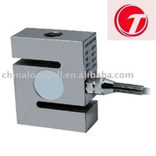 compressind and tensile force s type load cell