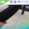 /product-detail/fiber-optical-cable-machine-fiber-optical-cable-equipment-60355572421.html