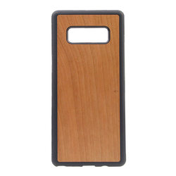 mobile phone shell,wood case for samsung galaxy j5 back cover,phone case wood