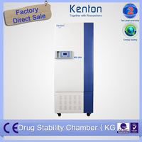 KG-250 Lab Test Machine Digital Display Drug Stability Testing Chamber