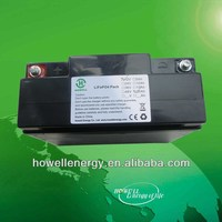 military vehicles battery/ lithium battery pack for military vehicles/ rechargeable battery pack for military vehicles