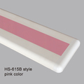 Rubber Safety Products Wall Guard