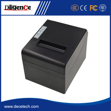 factory price 80mm pos handheld receipt thermal printer for t-shirt