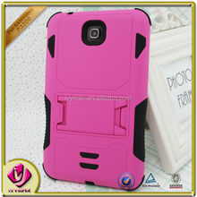 Tablet cover case for Samsung Galaxy Tab 3 P3200