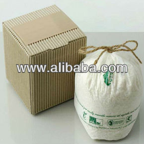 Candle Packaging, High-End Candle Packaging Box