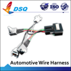 Made in Taiwan OEM Good Quality Auto Wiring Harness