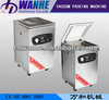 DZ-500/2E Automatic Widely Used Dry Fish Vacuum Packing Machine, Stand-up Vacuum Packing Machine