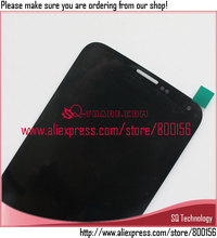 Alibaba Express for samsung for galaxy s5 lcd digitizer assembly