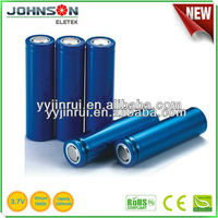 18650 Lithium Rechargeable battery apr18650m1a a123 18650 battery cell 3.3v 1100mah