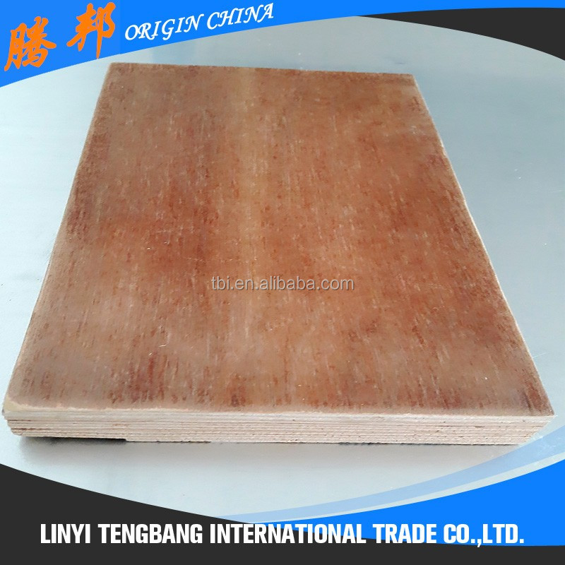 WBP Glue Face Hard core High Quality 28mm Container Flooring Plywood used building or repairing Container floor