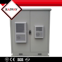 Manufacturer Price Monitor System Telecom Outdoor Cabinet Air Conditioner