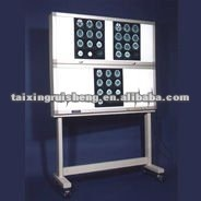 Adustable X-Ray Film Viewing Box