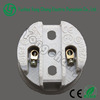 Decorative ceiling bulb holder wall socket for e27
