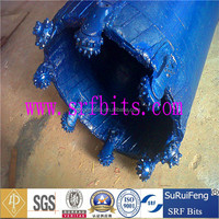 tricone big segment API standard manufacturer,water well drilling rig