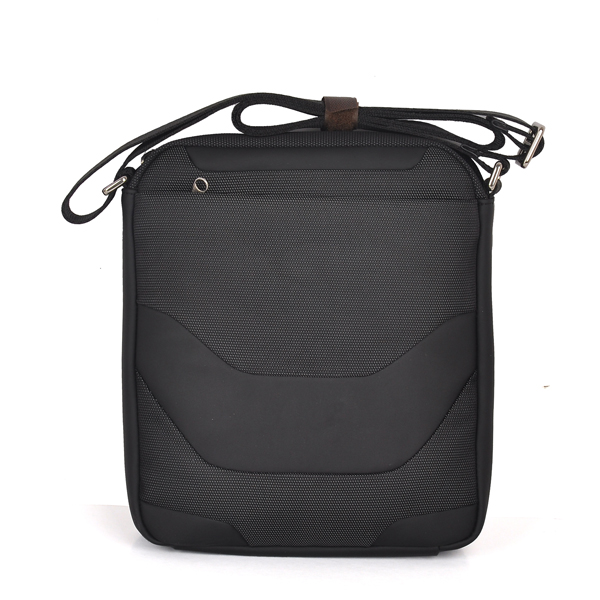 fancy backpack bag mini tablet pc case with laptop padding
