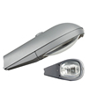 150w low price hps street lights with aluminum housing