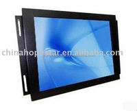 "industrial monitor 12"" original b140han01.1 b140han01.2 lp140wf1 b140rtn01 15.6 laptop lcd replacement screen"