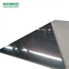 41003 3cr12 stainless steel sheet