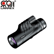 Factory Wholesale Larrex 10x42 Russian Monocular Display
