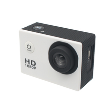 Factory Price 2 inch screen 720P Mini Action Sports Camera SJ4000