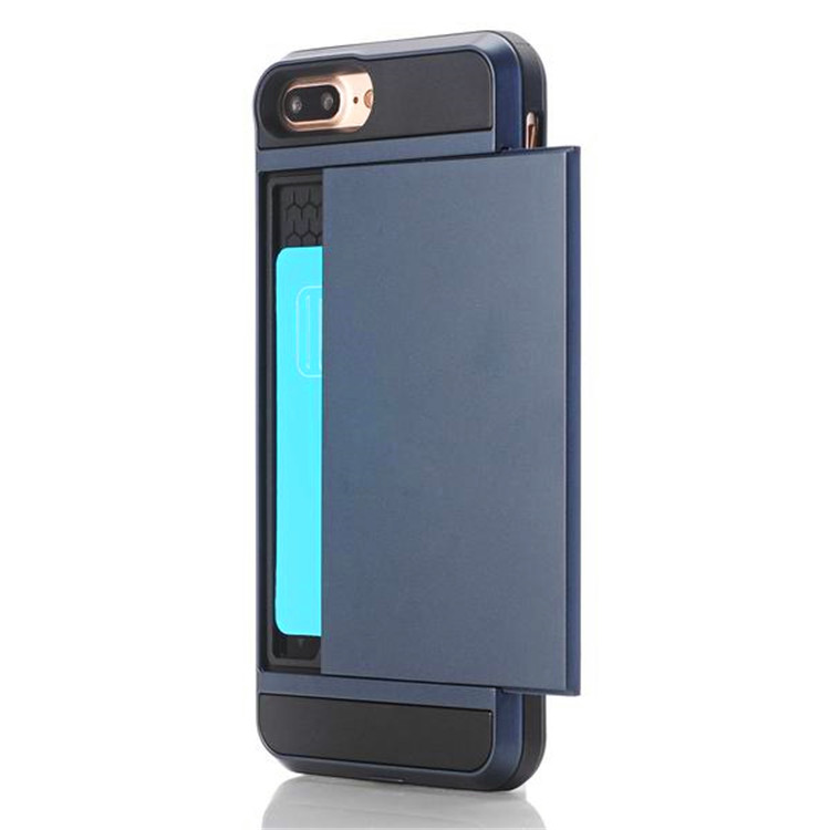 2017 Hot selling Plain silicone case,soft phone case for iphone 6,for iphone 6 case silicone original