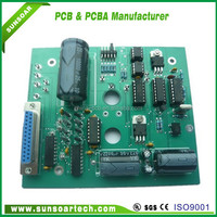 print circuit board,High quality PCB board,PCB assembly