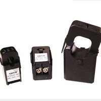 T Series Split Core Current Transformer