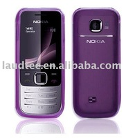 GEL Silicone Case for Nokia 2730 Classic