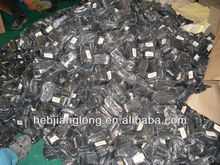 Sell Butyl inner tube/bike tires wholesale/bicycle parts